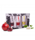Handcreme Set 3 x - 30ml - Brand Essens