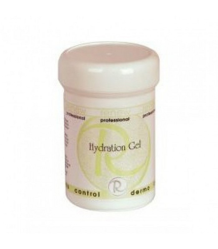Hydration Gel - Dermo Control - Renew - 250 ml