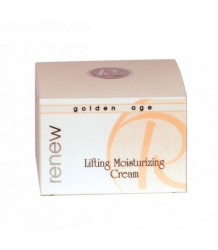 Straffende Lifting-Creme - 250 ml - Renew - Serie Golden Age